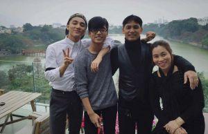 Tiết lộ bất ngờ cách Sơn Tùng M-TP tạo ra bản hit triệu view đầu tay