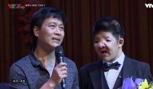 Video màn trình diễn của con trai diễn viên Quốc Tuấn khiến hàng triệu khán giả rơi lệ