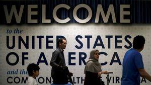 Mỹ đưa Triều Tiên, Venezuela vào danh sách cấm nhập cảnh