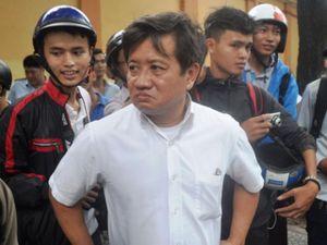 Ông Hải nói gì sau phát ngôn 'không nắm luật thì về rừng U Minh sống'?