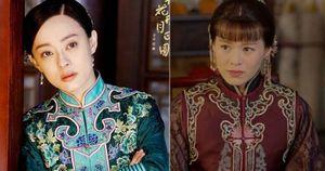 Năm ấy hoa nở: Hồ Hạnh Nhi phá sản, Tôn Lệ tìm ra thủ phạm giết chồng
