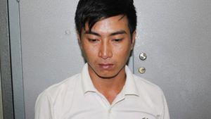 Hải Dương: Thanh niên đánh mẹ ruột bất tỉnh vì nghi ngờ mẹ có bạn trai