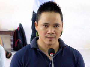 Hoãn phiên xử kẻ đe dọa Chủ tịch Bắc Ninh do vắng nhân chứng