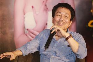 Phú Quang sợ hợp tác với 'người tình âm nhạc' của Phó Đức Phương