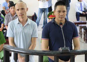 Vì sao phiên xét xử kẻ nhắn tin đe dọa Chủ tịch Bắc Ninh bị hoãn?