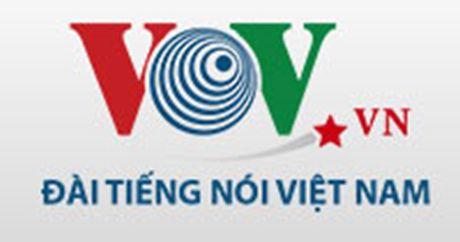 Tim mo liet si Pham Van Son - Anh 1