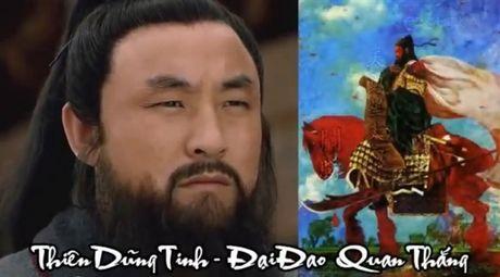 6 mon binh khi 'ba dao' nhat trong phim Thuy Hu - Anh 4