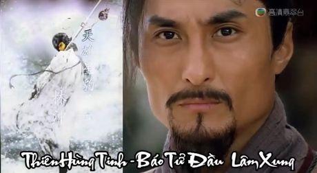 6 mon binh khi 'ba dao' nhat trong phim Thuy Hu - Anh 8
