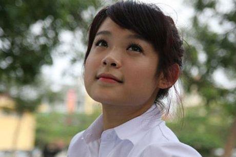 Hot girl Huyen Baby quyen ru va nong bong khac la - Anh 1