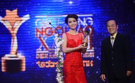 "Phim ""Lac Gioi"" duoc cong chieu khap A – Au - Anh 4"