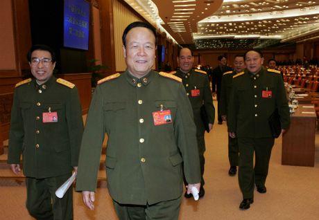 Con duong lam giau tu tien 'ban' cua vi tuong tre nhat Trung Quoc - Anh 2