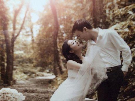 Che Linh tiet lo ly do khong du dam cuoi con trai - Anh 2