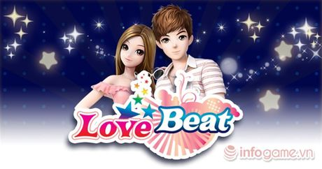Infogame.vn phat giftcode Love Beat mung update phien ban moi - Anh 1