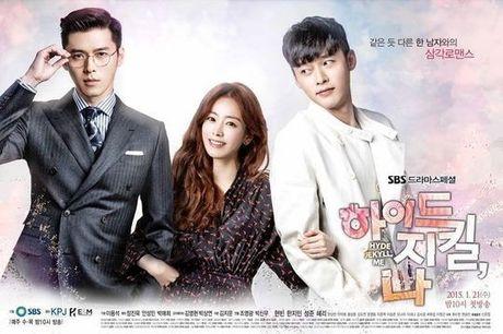 12 nam theo nghiep dien, Hyun Bin phien long vi phim co rating thap ky luc - Anh 4