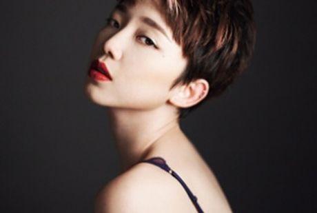Diem danh nhung bo canh sexy kho cuong cua The Remix - Anh 3