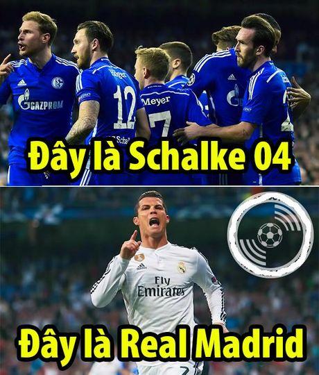 Miura chi la HLV hang xoang, Ronaldo tuyet giao voi bao chi - Anh 5