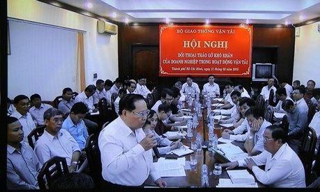 """Kien nghi """"xoa so"""" hoat dong Uber tai Viet Nam - Anh 1"""