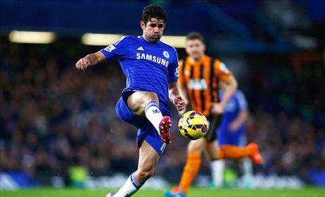 Nhung dieu can biet truoc tran thu hung giua Chelsea - PSG - Anh 2