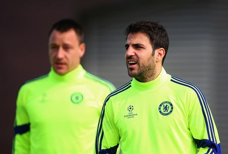 Chelsea san sang khien PSG them dau o Champions League - Anh 3