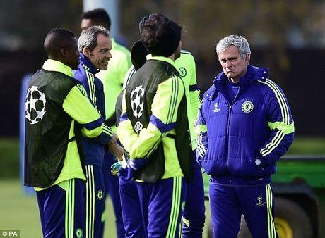 Chelsea san sang khien PSG them dau o Champions League - Anh 8