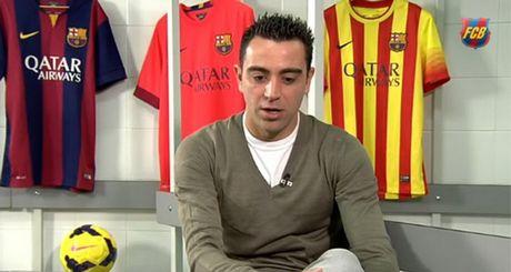 CAP NHAT tin toi 11/3: 4 cau thu Man United sap bi Van Gaal loai bo. Messi: 'Toi co ban nang danh bac' - Anh 1