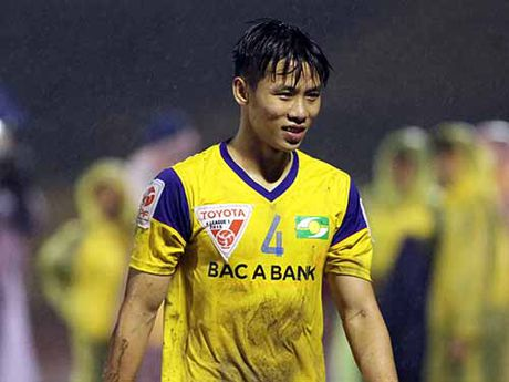 Tranh cai ve an phat doi voi Que Ngoc Hai - Anh 1