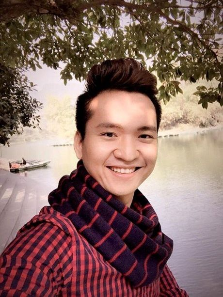 "6 sao Viet tung ""chet di song lai"" - Anh 2"