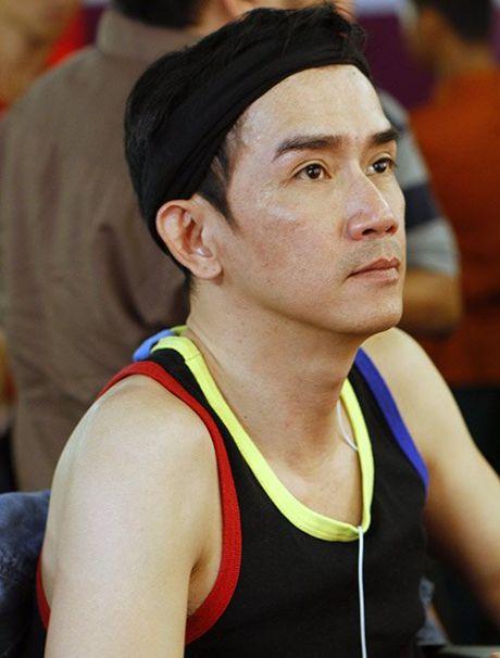 "6 sao Viet tung ""chet di song lai"" - Anh 6"