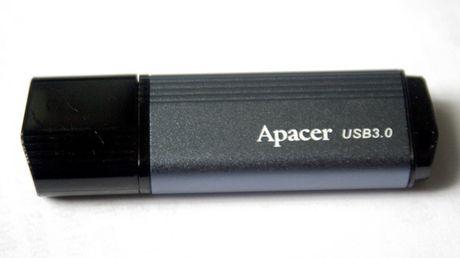 Apacer AH533: chua nhieu, chay nhanh - Anh 3