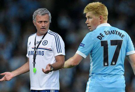 De Bruyne bat mi nhung ngay den toi o Chelsea - Anh 1