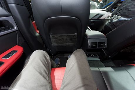"[IAA 2015] ""Tren tay"" Jaguar F-Pace, mau crossover hang sang den tu nuoc Anh - Anh 23"