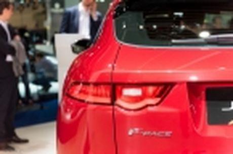 "[IAA 2015] ""Tren tay"" Jaguar F-Pace, mau crossover hang sang den tu nuoc Anh - Anh 28"