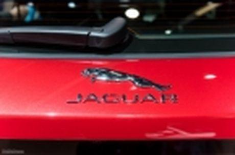"[IAA 2015] ""Tren tay"" Jaguar F-Pace, mau crossover hang sang den tu nuoc Anh - Anh 30"