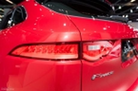 "[IAA 2015] ""Tren tay"" Jaguar F-Pace, mau crossover hang sang den tu nuoc Anh - Anh 34"