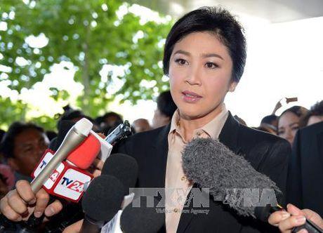 Ba Yingluck se phai boi thuong vi chuong trinh thu mua lua gao - Anh 1
