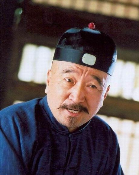 "Cuoc song hien tai cua ""cap bai trung"" trong bo phim Te tuong Luu gu - Anh 2"