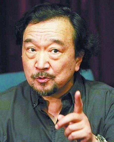 "Cuoc song hien tai cua ""cap bai trung"" trong bo phim Te tuong Luu gu - Anh 4"