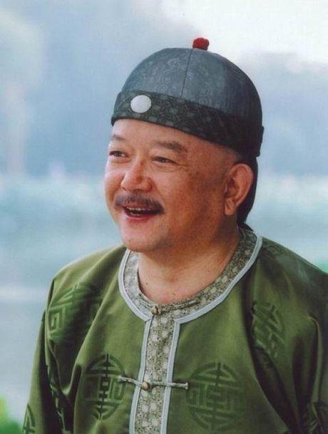 "Cuoc song hien tai cua ""cap bai trung"" trong bo phim Te tuong Luu gu - Anh 6"