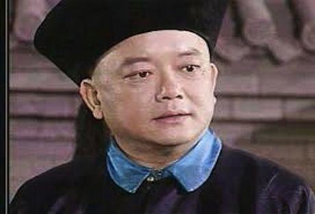"Cuoc song hien tai cua ""cap bai trung"" trong bo phim Te tuong Luu gu - Anh 7"