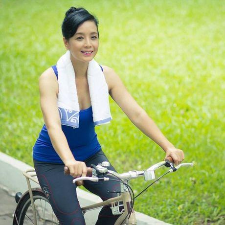 NSUT Chieu Xuan – nhan sac 'thach thuc thoi gian' cua dien anh Viet - Anh 14