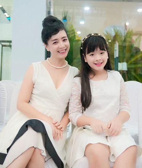 NSUT Chieu Xuan – nhan sac 'thach thuc thoi gian' cua dien anh Viet - Anh 19