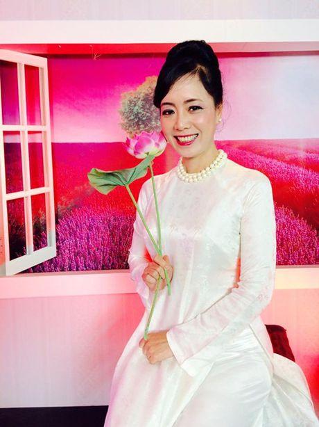 NSUT Chieu Xuan – nhan sac 'thach thuc thoi gian' cua dien anh Viet - Anh 21