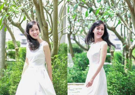 NSUT Chieu Xuan – nhan sac 'thach thuc thoi gian' cua dien anh Viet - Anh 4