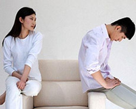 EVN lay y kien ve 3 phuong an tinh gia dien moi - Anh 4