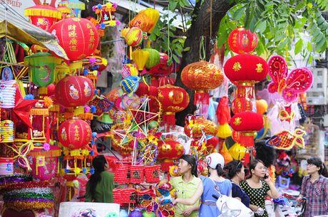 Nhung dia diem vui choi Trung thu hap dan o Ha Noi - Anh 3