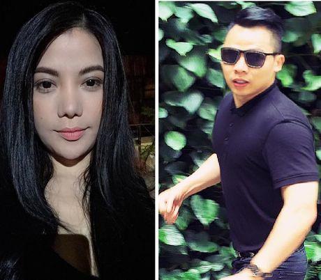 """""""Ong trum"""" Khac Tiep """"mac benh"""" la, Thanh Van Hugo """"xuong toc"""" - Anh 16"""