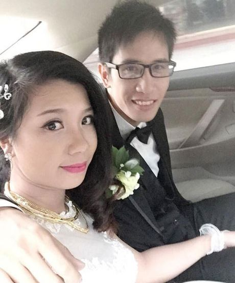 Giong hat Viet nhi tap 2 vong liveshow ngay 19/9 - Anh 3
