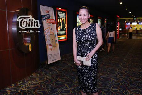 Trang Phap cung ca si Han Quoc ket hop san pham bom tan - Anh 3
