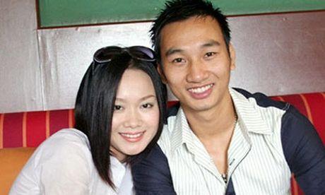 Kinh ngac banh trung thu de 10 nam khong hong - Anh 8