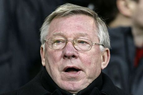 Sir Alex tung muon tiep tuc nghiep cam quan - Anh 1